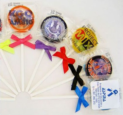 Funny and Unusual Condoms