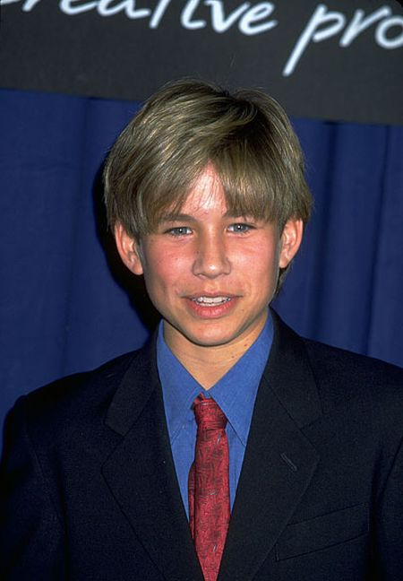 jonathan taylor thomas wallpapers. Jonathon Taylor Thomas (J.T.T). Also known as Randy Taylor on Home