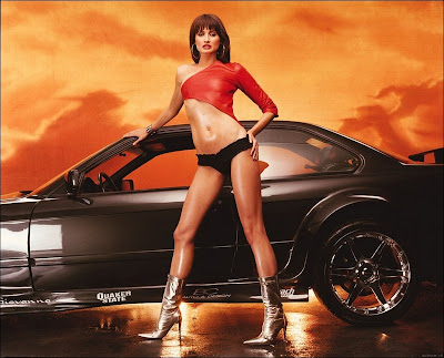 fast cars pictures images. fast cars and girls wallpapers