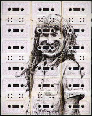 Cassette_tape_art_01