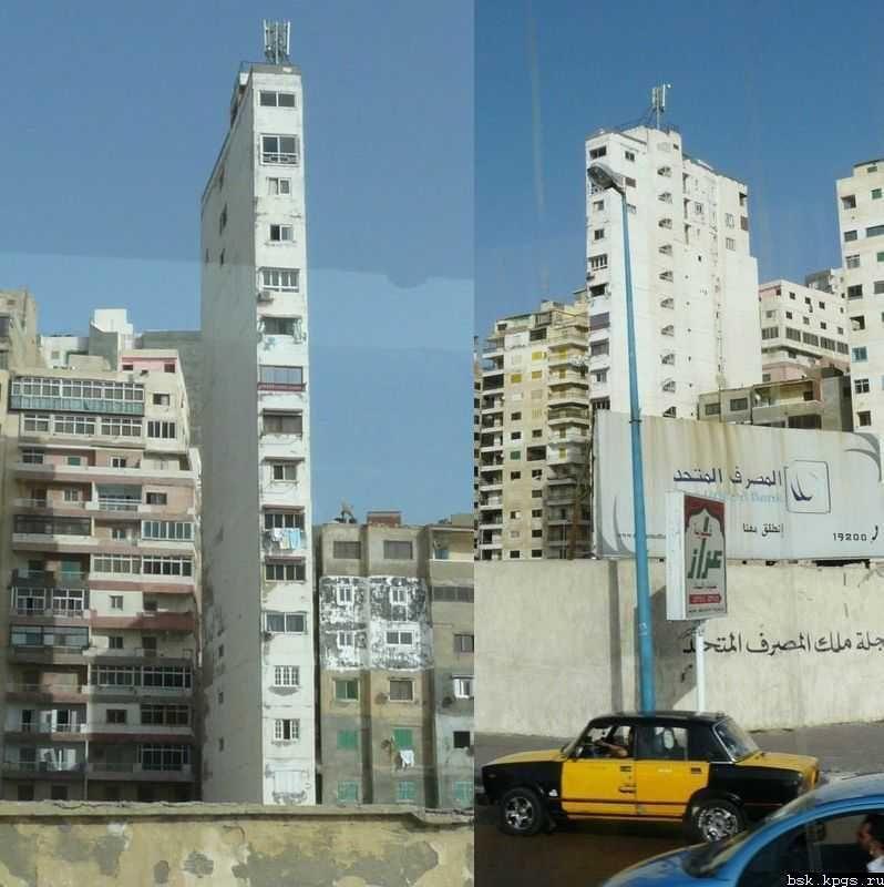 [Strange_Buildings_33.jpg]