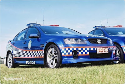 Police Cars 49 50 Cops Cars from all over the World