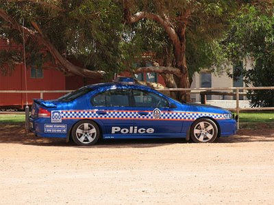 Police Cars 36 50 Cops Cars from all over the World