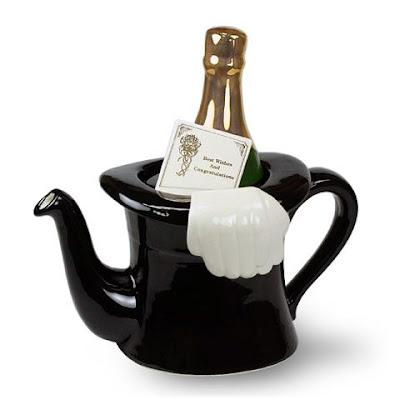 Unusual And Unique Teapots Mymfb Facebook Alternative