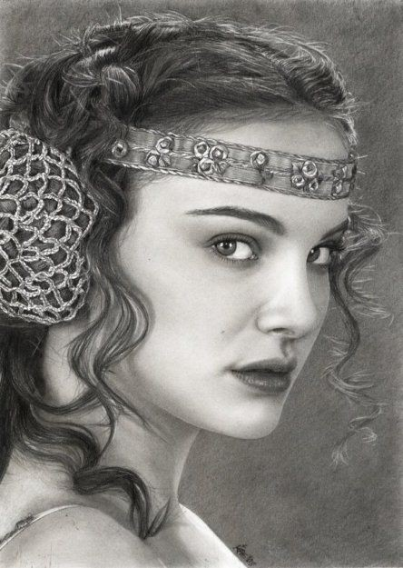 [pencil_drawing_sketch_art_09.jpg]
