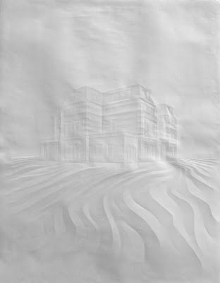 japanese paper folding art