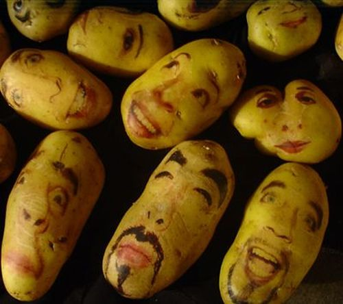 [potato_portraits_17.jpg]