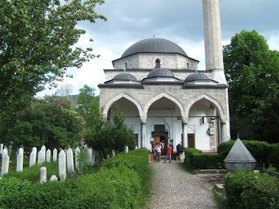 آجمل المساجد حول العآلم beautiful_mosques_08