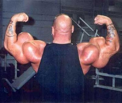 victims_of_synthol_31.jpg