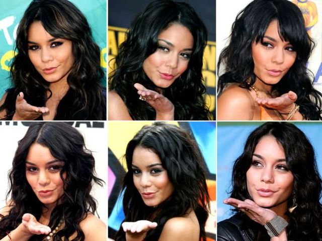Celebs Posing Same at all Times Pics | Signature Celeb Poses
