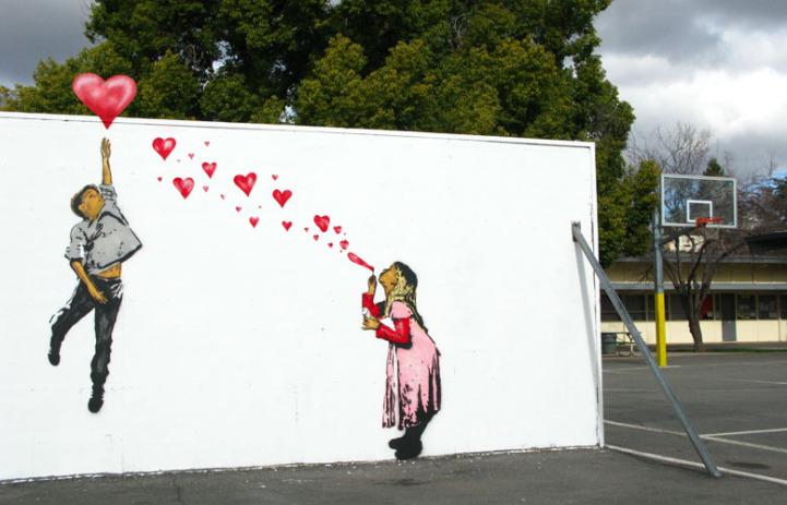 Grafiti - Page 5 Amazing_street_art_03