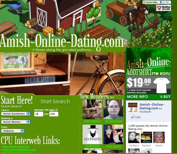 G dating websites