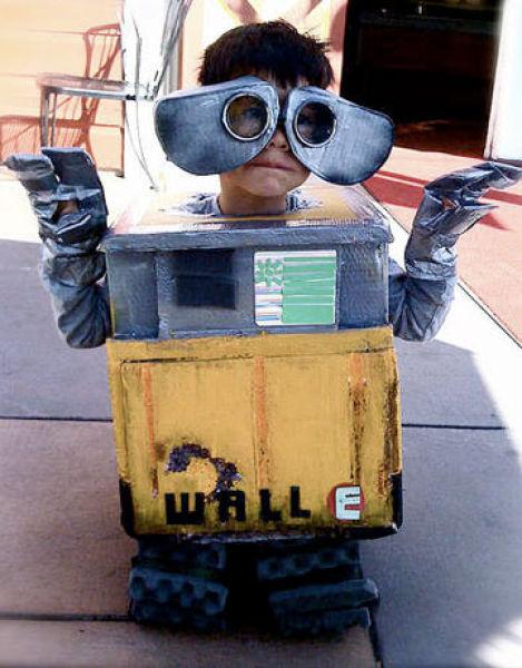 Costumes Ideas: creative kids Halloween costumes - Creative Halloween Costume Ideas