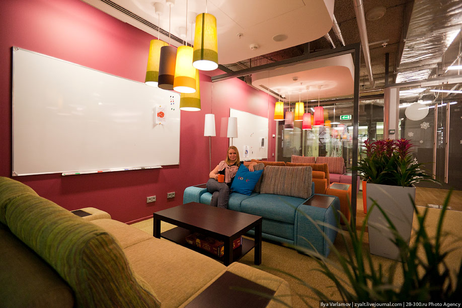 google office moscow ireland campus source googlerussiablog fresh pics new google office in moscow