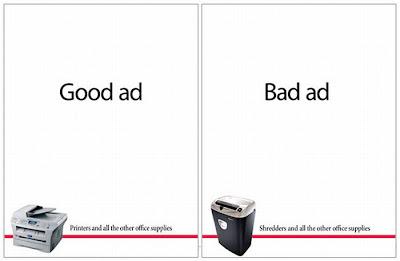 Iklan Cetak Minimalis Nan Kreatif20