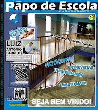Jornal Papo de Escola