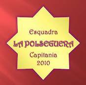 CAPITANIA 2010