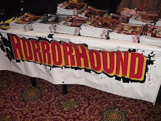 Hound Magazine