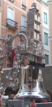 Primer proyecto: Arco de campana