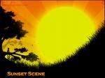فى عين شمس .. يسطع الحق Images%5B12%5D