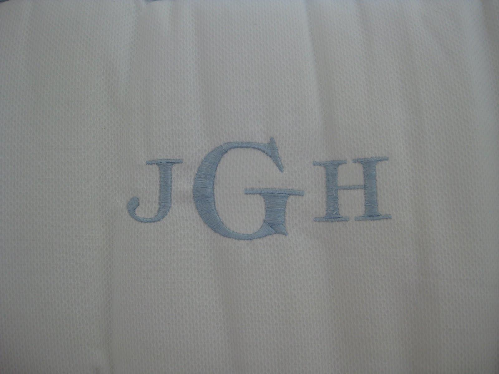 http://2.bp.blogspot.com/_G-AL7Z_jI2k/S793TH5YfsI/AAAAAAAAArE/sMaNam-6YTc/s1600/jamesbedding%2B002.JPG