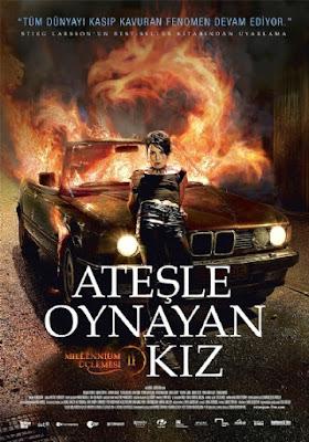 atesle oynayan kiz poster3a47cbb93a44b949by - En son hangi filmi izlediniz ve Ka� Puan Veriyorsunuz..