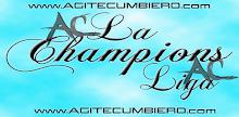 LA CHAMPION LIGA♫