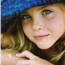 Tips for Pre-Teen Modeling
