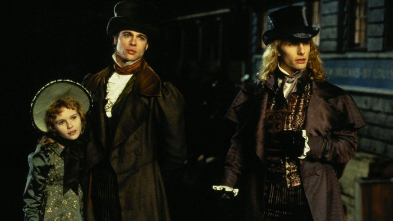 Filmes De Comedia Dos Anos 80 inside top terror - década de 90 - depois do cinema