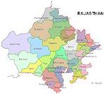 राजस्थान Rajasthan