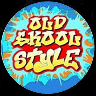 OLDSKOOL 4 EVER
