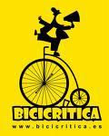 BICICRITICA