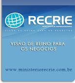 Ministério Recrie