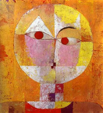 [Senecio,+de+Paul+Klee.jpg]