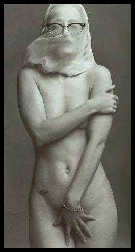 Mtv Kennedy Nude 58