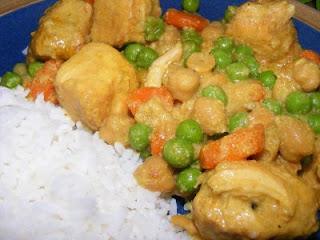 Cari de poulet Cari+de+poulet+mijoteuse