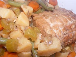 Rôti de porc délicieux R%C3%B4ti+de+porc+d%C3%A9licieux+a+la+mijoteuse