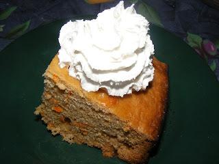 Gâteau aux carottes Gateau+carottes+(mijoteuse)+(2)