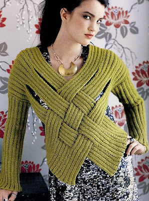 Tunisian Entrelac Crochet: Create Beautiful Checkerboard Patterns