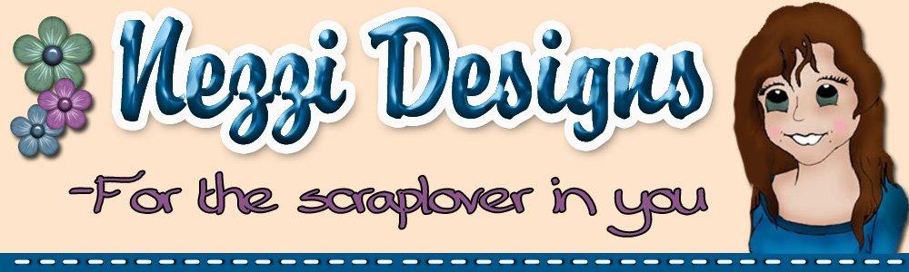 Nezzi Designs