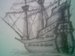 kapal eropah