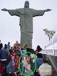 Deus é Brasileiro!