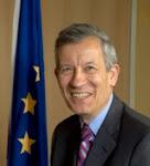 Ambassador Bruno Julien