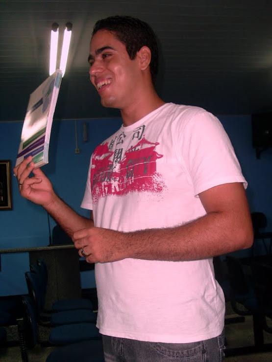 OFICINA DE CURRÍCULO NA CÂMARA