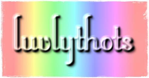 luvlythots