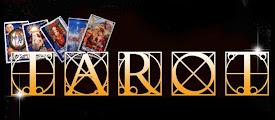 Lectura de Tarot y Cartas Astrales