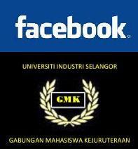 :: GMK@Facebook ::
