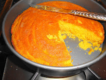 For the love of Cornbread