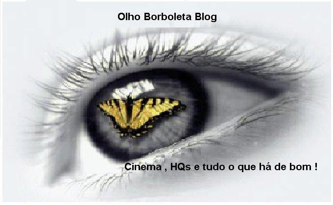 OLHO BORBOLETA FILMES