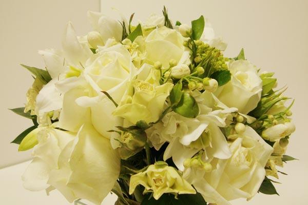 Fotos De Arranjos De Flores Do Campo Para Casamento - flores Lápis de Noiva